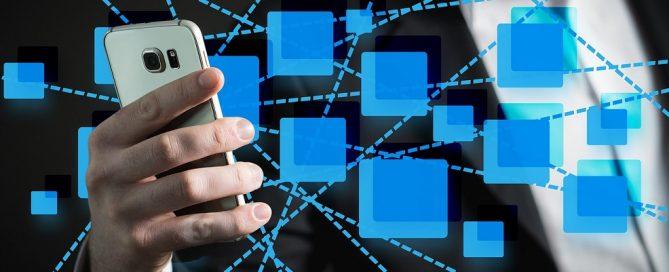 Adjudicación gestión de las redes sociales y la web del CSD, Madrid