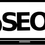 Licitación servei manteniment i posicionament web de REBASA, Barcelona