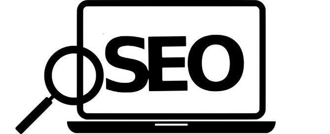 Licitación servicio SEO y Portal de Transparencia de la AVI, Valencia