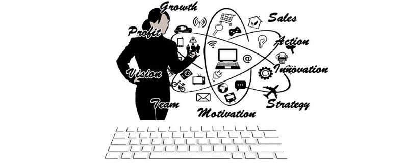 Licitación gestión web y formación en aplicaciones para Ayto. Carrión de los Condes, Palencia