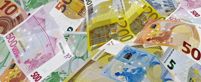 Ayudas para promoción económica de Cambados, Pontevedra