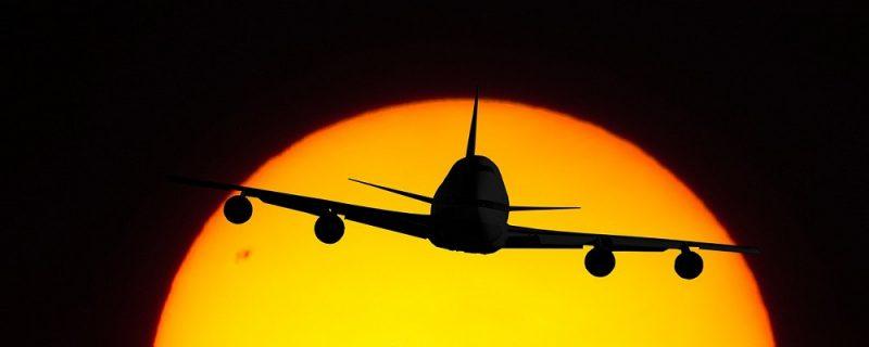 Licitación servicio de comunicación en los Aeropuertos de Canarias