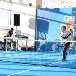 Licitación explotación del Polideportivo Municipal de Magaz de Pisuerga, Palencia