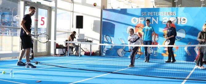 Licitación servicio de información deportiva para para Ayto. Getxo, Bizkaia