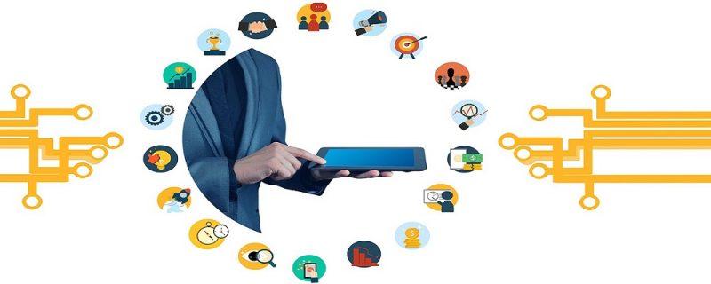 Licitación de contenido web bilbaoeuskaraz.bilbao.eus y sus redes sociales