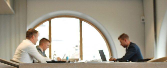 Licitación soporte técnico para los portales web corporativos neweb de Murcia