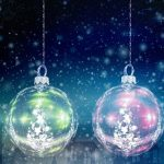 Adjudicación suministro lotes de Navidad para CONBÉ, Alicante