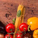 """Licitación productos alimenticios para Residencia de Mayores """"Javalambre"""" en Teruel"""