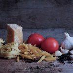 Licitación suministro productos de alimentación al UCO de Burgos