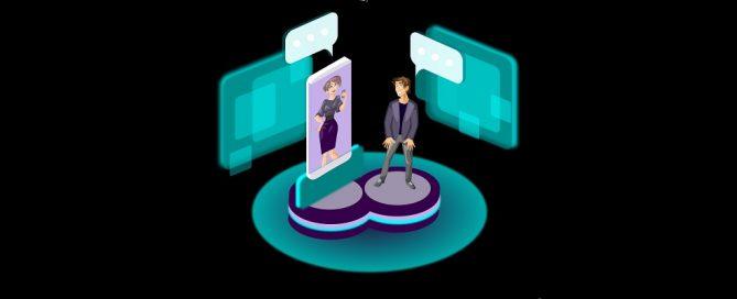 Licitación contidos curriculares dixitais para proxecto Abalar E-Dixgal de Galicia