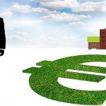 Licitación servicio asesoramiento fiscal del Grupo CESCE