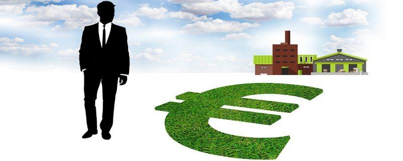 Adjudicación servicios auditoría del Grupo EITB, Vizcaya