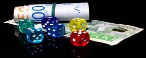 Licitación cartones de bingo y papel timbrado para Hacienda de Navarra