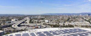 Adjudicación mantenimiento contenedores para recogida residuos de Getafe, Madrid