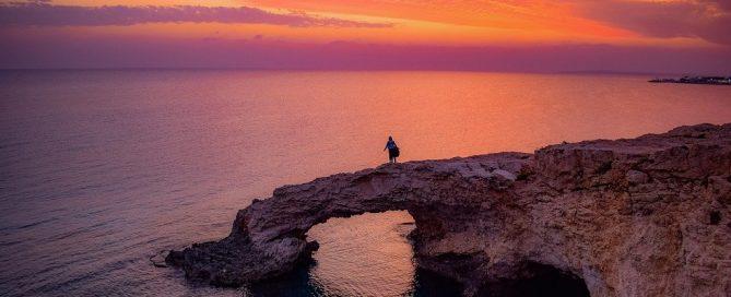 Licitación servicios stand de Marbella para la Feria Turística Fitur 2021