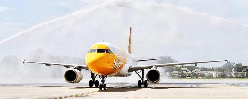 Licitación tarjetas autoadhesivas para Aeropuerto de Gran Canaria