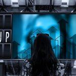 Premios START UPV Campus d´Alcoi para el 2020
