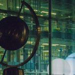 Licitación suministro placas aluminio para IFAE, Barcelona