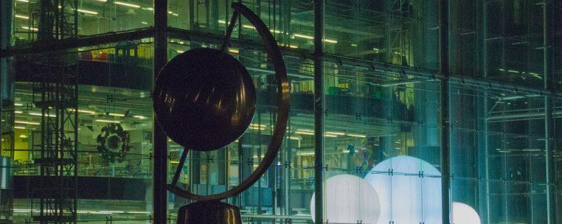 Licitación servicios para celebración del III Congreso Internacional de Empleo de País Vasco