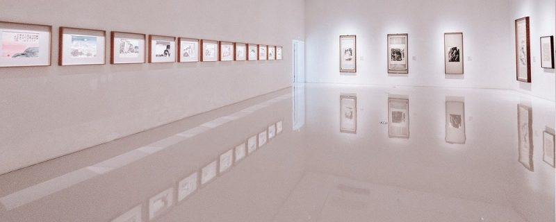 Licitación patrocinio y programa de Amigos del Museo Nacional Thyssen-Bornemisza