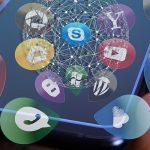 Adjudicación continguts web i RRSS per Ajuntament de Barcelona