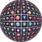 Licitación servicio venta online, RRSS y web de la página Artesanía de La Rioja