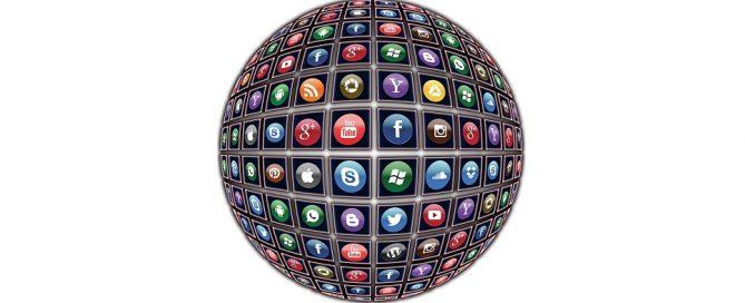 Adjudicación servei webs, xarxes socials i de comunicació de l'ICUB, Barcelona