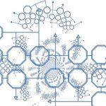 Licitación servicios de OJS de la producción científica de la Universidad de Sevilla