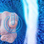 Licitación accesibilidad y usabilidad de web Asamblea de Extremadura