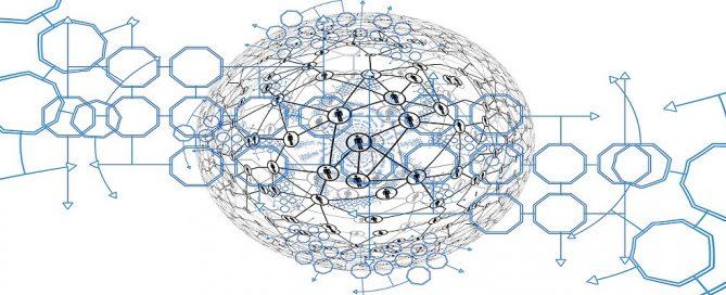 Licitación gestión y soporte del sistema de Business Intelligence del SIHUSE, Palma