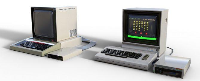 Licitación servicio de procesos en Aura Portal BPMS para Extremadura Avante