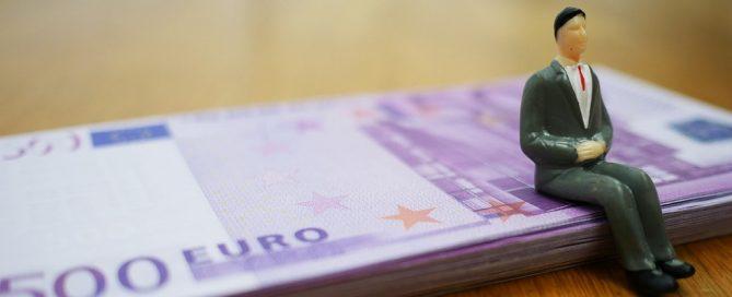 Ayudas para responder al impacto económico del Covid-19 de las empresas de País Vasco