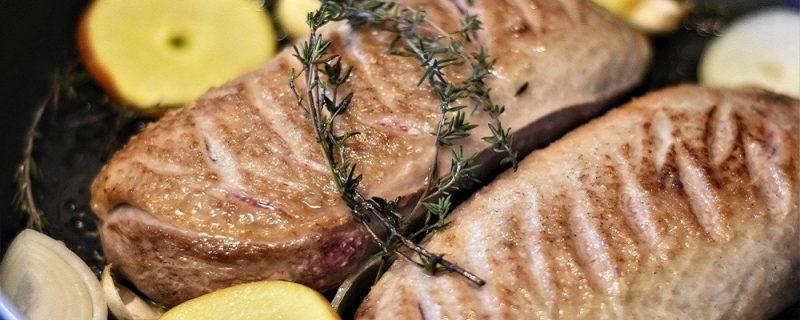 Licitación suministro de carnes y productos cárnicos para HERCANSA, Gran Canaria