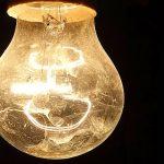 Ayudas a empresas innovadoras de reciente creación de Murcia