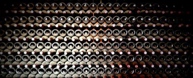 Licitación suministro de vinos para la carta de bodega de Paradores