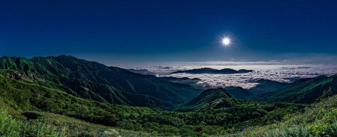 Licitación servicio mantenimiento del portal web de Turismo Asturias
