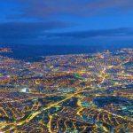 Ayudas para mejorar competitividad pymes, micropymes y autónomos de Salamanca