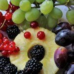 Licitación suministro de fruta y verdura para centros residenciales de Ciudad Real