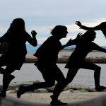Licitación campamento multiaventura de inmersión lingüística en Málaga