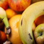 Licitación suministro alimentos para Escuelas Educación Infantil del IMEB, Palma