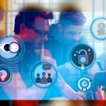 Licitación agencia de medios para campañas del Distrito Digital Comunitat Valenciana