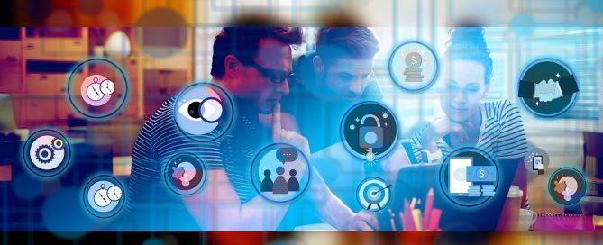 Adjudicación servicio de red social corporativa para CVMC, Valencia