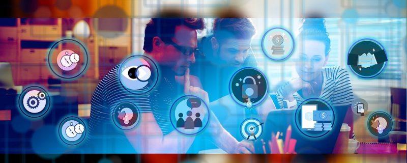 Licitación gabinete prensa y gestión comunicación online de SPTCV, Valencia