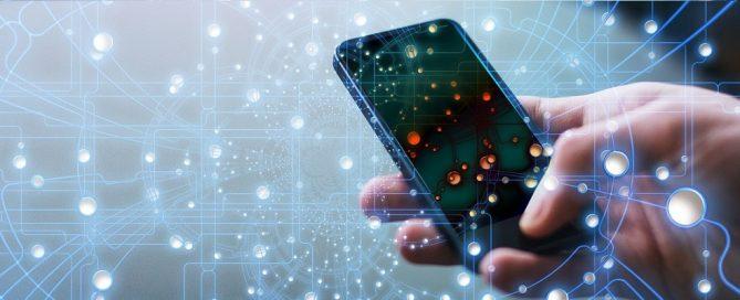 Licitación servicios de telecomunicaciones para la Junta de Extremadura
