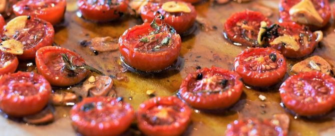 Licitación suministro de salsas para establecimientos de Paradores