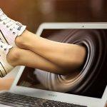 Licitación mantenimiento y desarrollo de la web del ORS, Navarra