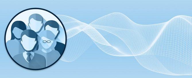 Adjudicación suport i manteniment del sistema CRM i Click Dimensions per BST