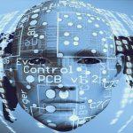 Licitación formación para Proyectos Digitalización en el Comercio Minorista de Extremadura
