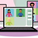 Licitación comunicación, marketing digital y RRSS para IDAE