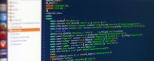 Licitación plataforma custodia de certificados digitales y firma remota para Ayto. Cartagena